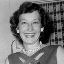 Janice Lawrence