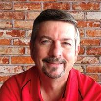David G. Smith