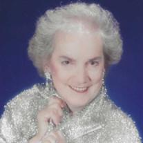 Marilyn Sue Edington