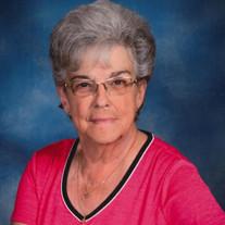 Dala D. Mondy