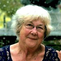 Shelby Jean Kellen
