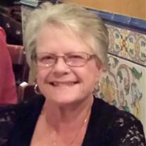 Sandra J. Akel