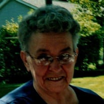 Barbara Sue Loba