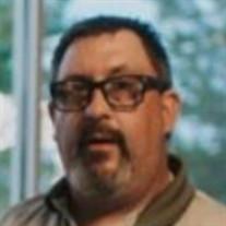 Jason R. Smith