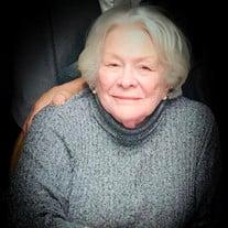 Doris J. Alberda