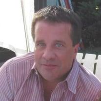 Gary John Schlomann