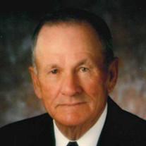 Lyle M. Teel