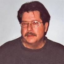 "Robert ""Bob"" Charles Ferman"