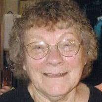 JoAnne H. Ziegler