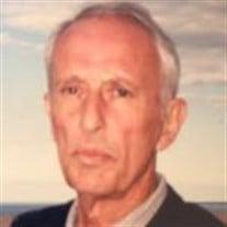 Paul G. McDonough, MD