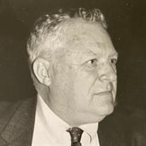 Mr. William J. Dunham