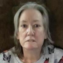 Lori L. Kennedy