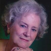 Norma B. Schug