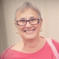Cheryl V. Berryhill