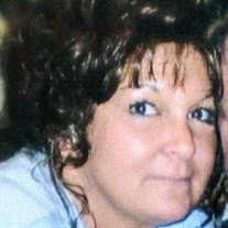 Vicki Lynn Fuller
