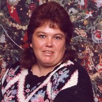 Carla L. Price (Lebanon)