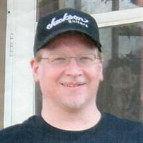 Scott A. Adams
