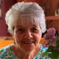 Brenda B. Machos