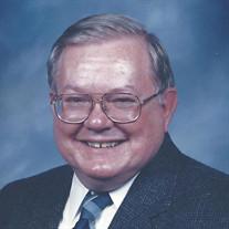 Carl L. Fitch