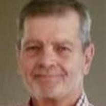 Michael Steinbrecher
