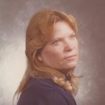 Alice Ann Davis Jones