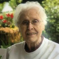 Elaine Marie Melcher