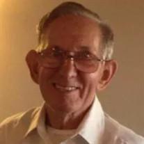 Charles H. Parks