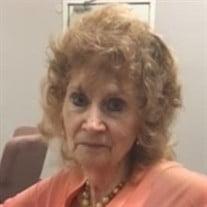 "Margaret ""Loretta"" Bowman"