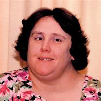 Christy L. Davis