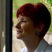 Elizabeth Ann Williamson