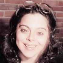 Maria R. Froio