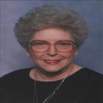 Barbara Jim Barksdale