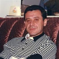 Nicolae Jipa