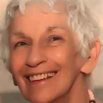 Doris Lorene Smith