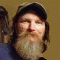 Steven W. Long