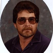 Elvis Stiefer
