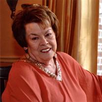 Carol Sue Hale