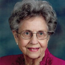 Kathryn D. Wehrmann