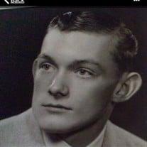 William E. Pietsch Sr.
