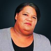 Yolanda Silvan Nixon