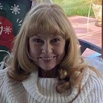 Susan Pixton Kelly