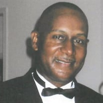 Mr. Arthur Wallace Smith