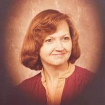 Cynthia Mata