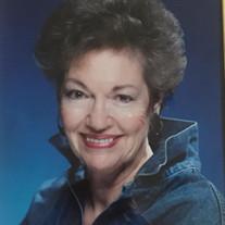 Margaret Inez Craig