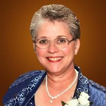 Kathryn Sullivan Zitzmann