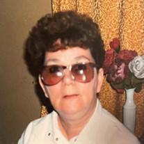 Betty L. Kottmyer