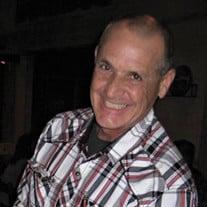 Jerry A. Dupont