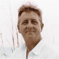 Kirk Joseph Kerner