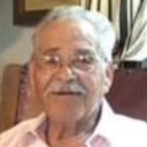 Alejandro C. Guzman
