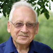 Earl Dean Miller